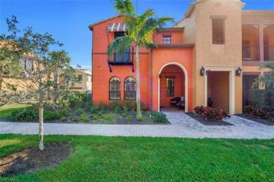 Photo of 11837 Adoncia Way, Fort Myers, FL 33912