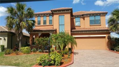 Photo of 12248 Country Day Cir, Fort Myers, FL 33913