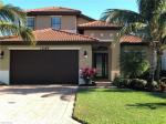 11169 Monte Carlo Blvd, Bonita Springs, FL 34135 photo 0