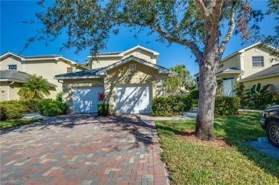 Photo of 3490 Pointe Creek Ct, Bonita Springs, FL 34134