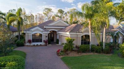 Photo of 2867 Lone Pine Ln, Naples, FL 34119