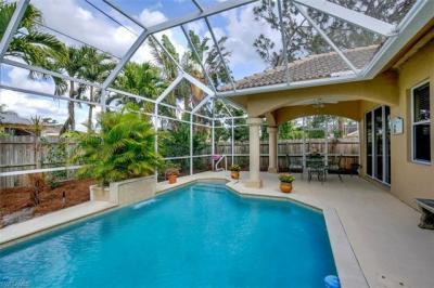 Photo of 651 106th Ave N, Naples, FL 34108