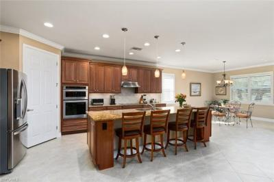 Photo of 5828 Plymouth Pl, Ave Maria, FL 34142
