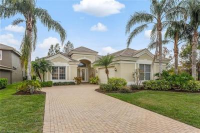 Photo of 3024 Olde Cove Way, Naples, FL 34119