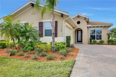 Photo of 11508 Giulia Dr, Fort Myers, FL 33913