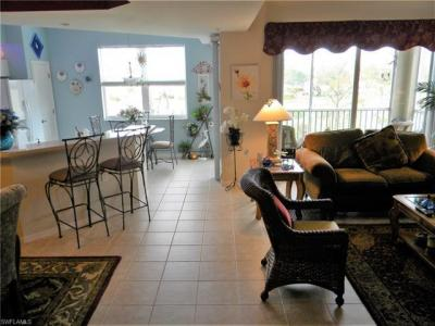 Photo of 4000 Loblolly Bay Dr, Naples, FL 34114