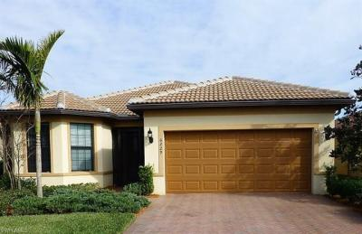 Photo of 6229 Victory Dr, Ave Maria, FL 34142