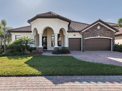 Photo of 9565 Siracusa Ct, Naples, FL 34113