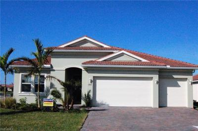 Photo of 2892 Sunset Pointe Cir, Cape Coral, FL 33914