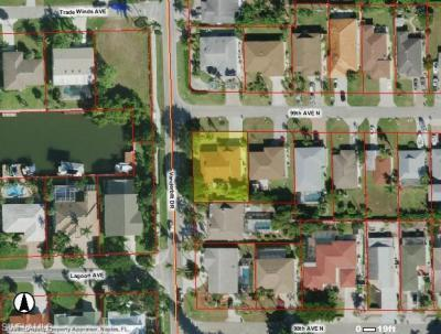 Photo of 504 99th Ave N, Naples, FL 34108