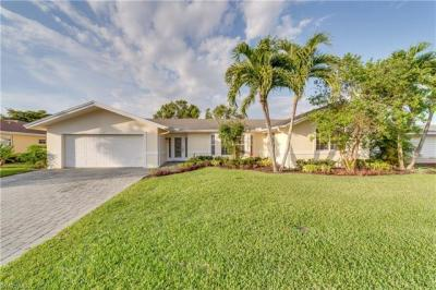 Photo of 1471 Reynard Dr, Fort Myers, FL 33919