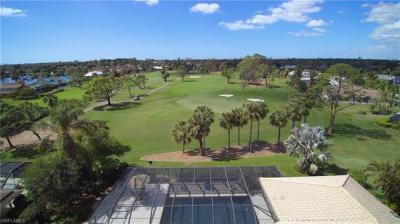 Photo of 2030 Imperial Golf Course Blvd, Naples, FL 34110