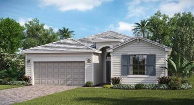 Photo of 10701 Essex Square Blvd, Fort Myers, FL 33913