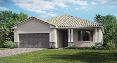 Photo of 12972 Broomfield Ln, Fort Myers, FL 33913