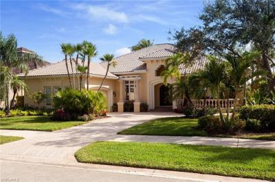 Photo of 7786 Mulberry Ln, Naples, FL 34114