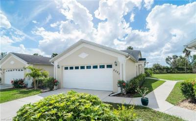 Photo of 8527 Ibis Cove Cir, Naples, FL 34119