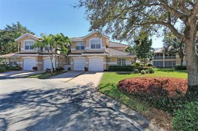 Photo of 3401 Tralee Ct, Bonita Springs, FL 34134