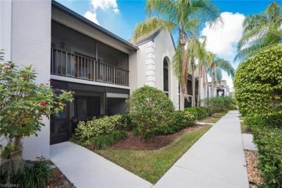 Photo of 509 Veranda Way, Naples, FL 34104