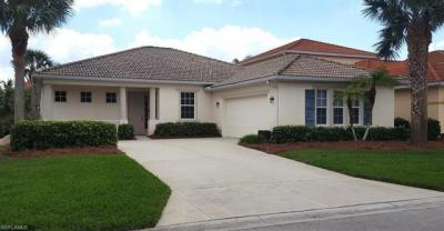 Photo of 12096 Ledgewood Cir, Fort Myers, FL 33913