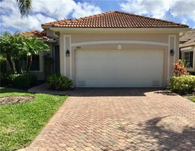 Photo of 404 Chartwell Pl, Naples, FL 34110