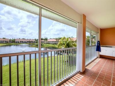 Photo of 2365 Hidden Lake Ct, Naples, FL 34112