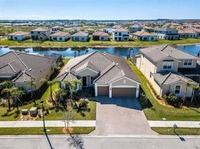 Photo of 4926 Lowell Dr, Ave Maria, FL 34142