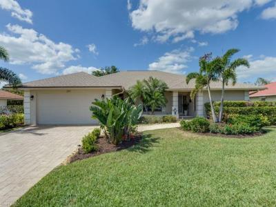 Photo of 2249 Imperial Golf Course Blvd, Naples, FL 34110