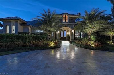 Photo of 233 9th Ave S, Naples, FL 34102