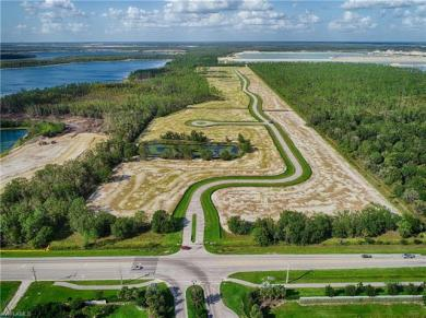 19549 Panther Island Blvd, Fort Myers, FL 33913