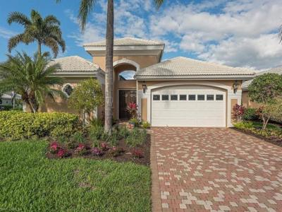 Photo of 3722 Ascot Bend Ct, Bonita Springs, FL 34134