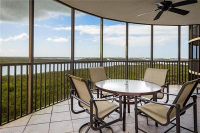 Photo of 1050 Borghese Ln, Naples, FL 34114