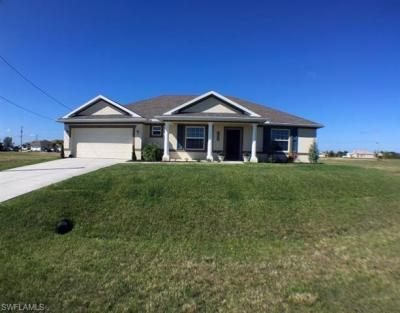 Photo of 232 NW 27th Ave, Cape Coral, FL 33993