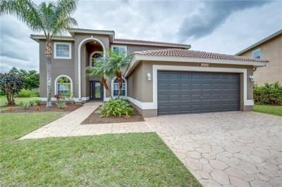 Photo of 9608 Blue Stone Cir, Fort Myers, FL 33913