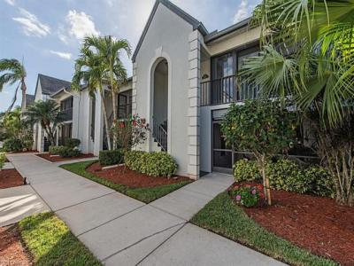 Photo of 491 Veranda Way, Naples, FL 34104