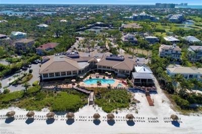 Photo of 325 Wild Orchid Ln, Marco Island, FL 34145