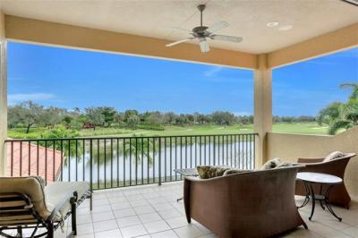 Photo of 12731 Terabella Way, Fort Myers, FL 33912