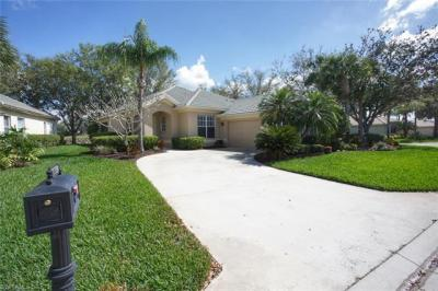 Photo of 10997 Callaway Greens Ct, Fort Myers, FL 33913