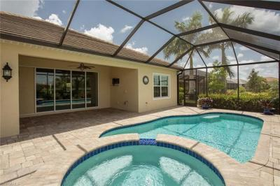 Photo of 13581 Palmetto Grove Dr, Fort Myers, FL 33905