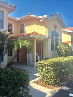 Photo of 2506 Orchid Bay Dr, Naples, FL 34109