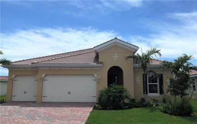 Photo of 3001 Sunset Pointe Cir, Cape Coral, FL 33914