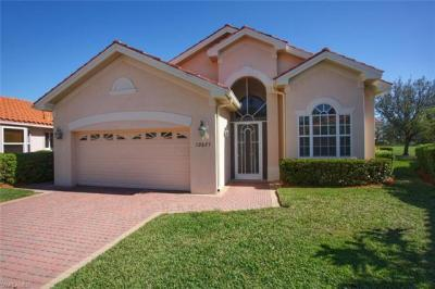 Photo of 12071 Sabal Lakes Ln, Fort Myers, FL 33913