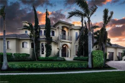 Photo of 689 Rockport Ct, Marco Island, FL 34145