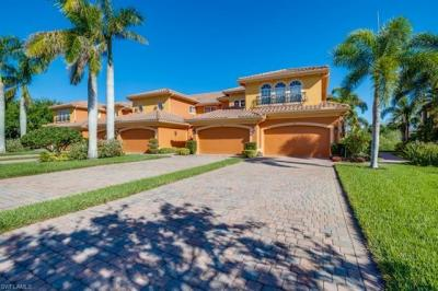 Photo of 9220 Triana Ter, Fort Myers, FL 33912