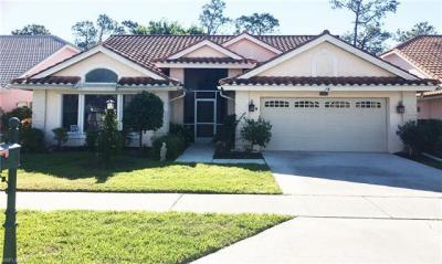 Photo of 260 Countryside Dr, Naples, FL 34104