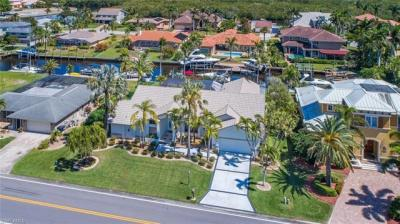 Photo of 6584 Griffin Blvd, Fort Myers, FL 33908