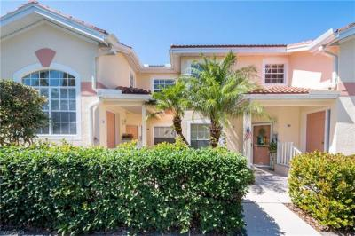 Photo of 7577 Silver Trumpet Ln, Naples, FL 34109