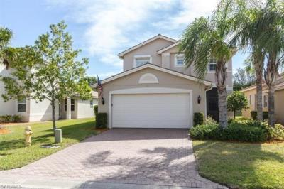 Photo of 10555 Carolina Willow Dr, Fort Myers, FL 33913