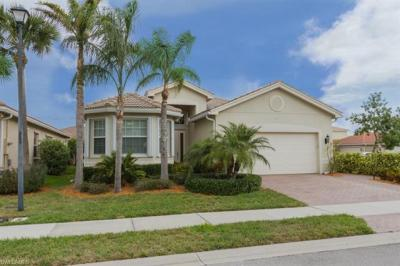Photo of 10407 Spruce Pine Ct, Fort Myers, FL 33913