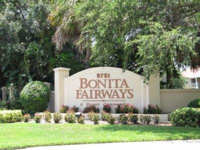 Photo of 26651 Bonita Fairways Blvd, Bonita Springs, FL 34135
