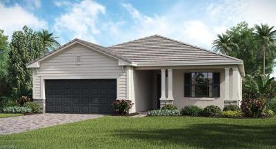 Photo of 12940 Broomfield Ln, Fort Myers, FL 33913